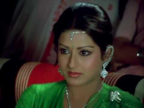 Mubarak Ho - Rishi Kapoor - Do Premee Songs - Kishore Kumar - Manna Dey