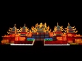Festival de los faroles chinos en Londres