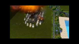 the-sims-3-firefighters-don-t-do-crap