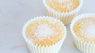 Taisan Cupcakes Recipe   Yummy Ph thumbnail