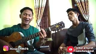 Download Lagu TULANG RUSUK - RITA SUGIARTO (COVER HENDRA PENGAMEN SOREANG) DI JAMIN BAPER SUARANYA MANTAP mp3