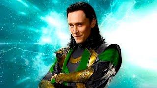 Top 10 Super Villain Movie Costumes