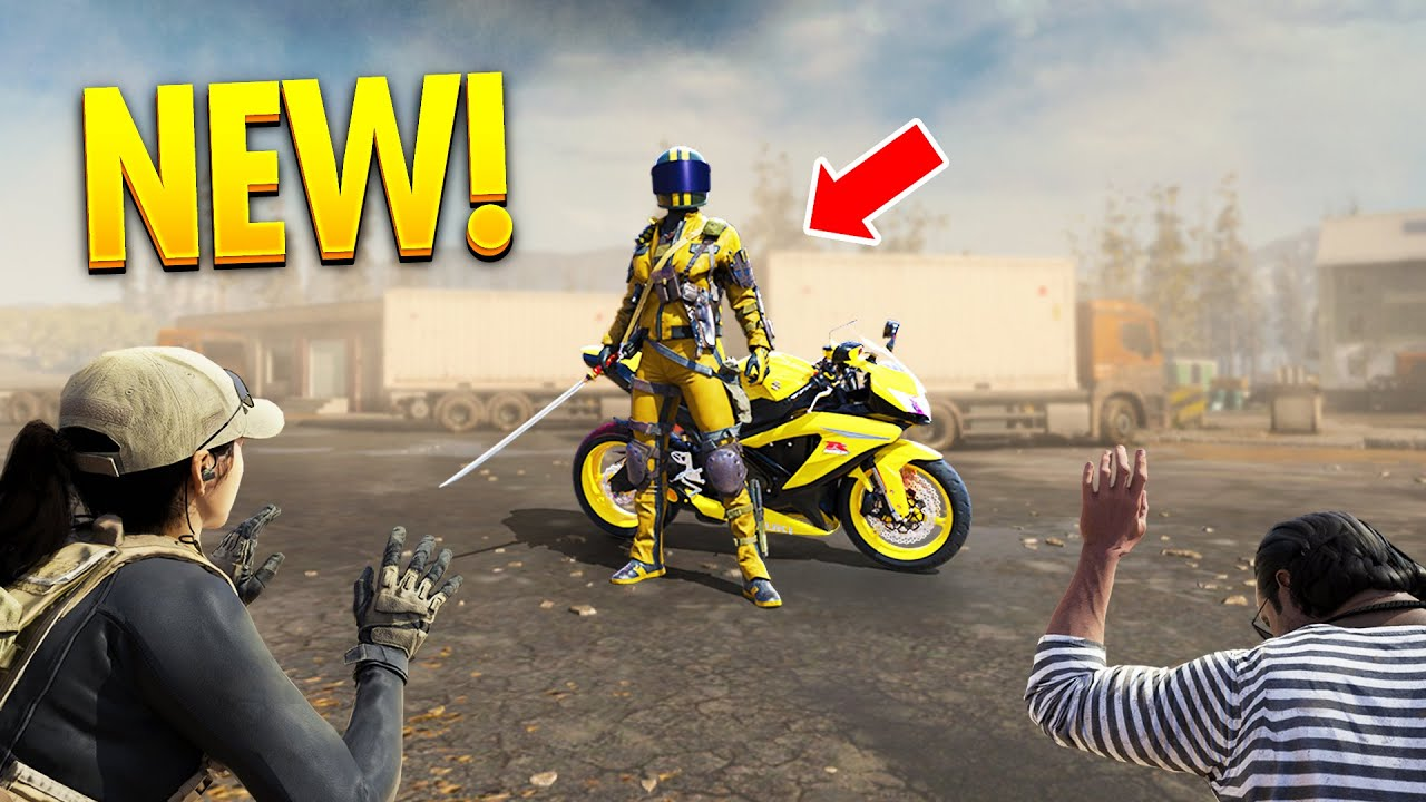 *NEW* Warzone WTF & Funny Moments #306