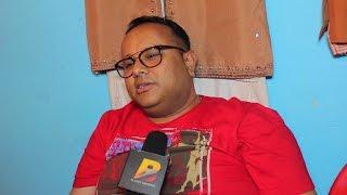 मनोज टाइगर - Bhojpuri Superstar Manoj Tiger Exclusive Interview 2017