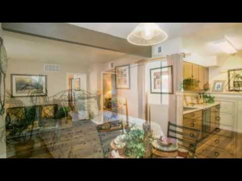 Tierra Pointe Apartments in Albuquerque, NM - ForRent.com