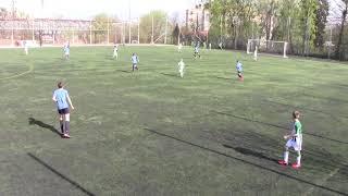 Карпати-Динамо Львів 2-0