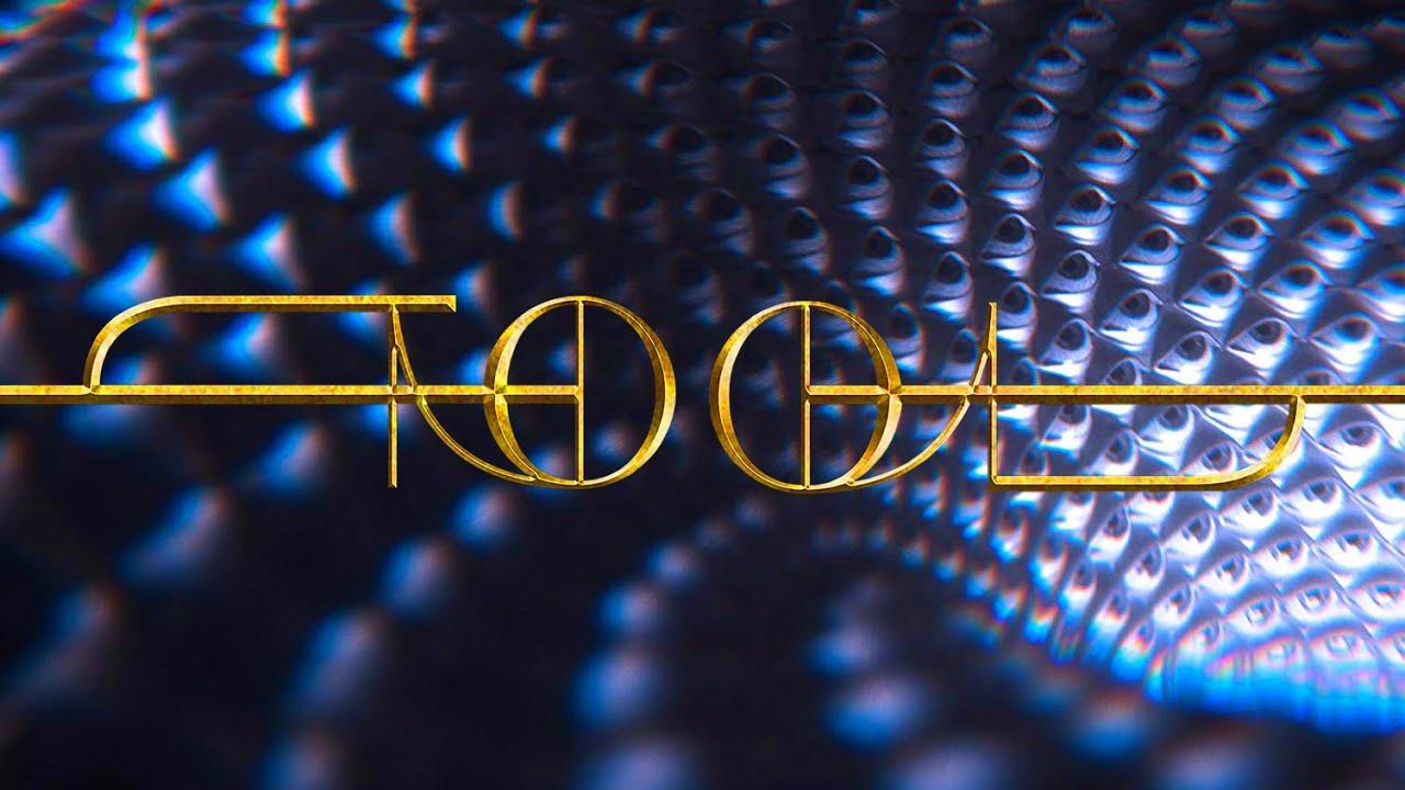 Tool - Fear Inoculum Update August 2019