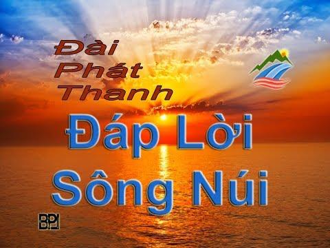 Vietnam Democracy Radio - Episode 30-12-2017 -