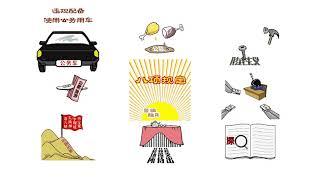 В Китае появились коммунистические стикеры для мессенджера WeChat