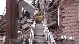 сухумская 6а Пермь(взрыв В результате взрыва в жилом доме в Голованово погибли два человека, еще девять получили травмы. Без..., 2014-11-05T07:12:40.000Z)