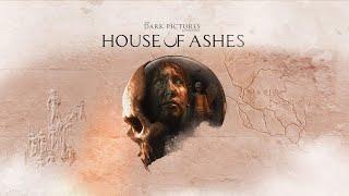 House Of Ashes (PC) | En Español | Capítulo 1
