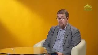 Уроки православия. К.В.Корепанов. О подражании Женам Мироносицам. Урок 4. 6 июля 2017г