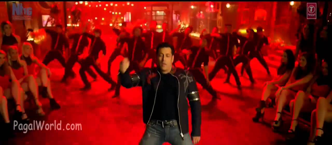 gf bf hd video song download by pagalworld.com