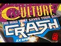 ZX Spectrum | Culture Crash - with The Oliver Twins