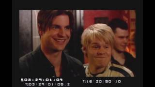 Download Video QAF. Season 5 DVD - Extended scenes: Brian's stag party at Woody's MP3 3GP MP4