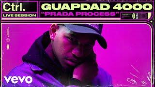 Смотреть клип Guapdad 4000 - Prada Process