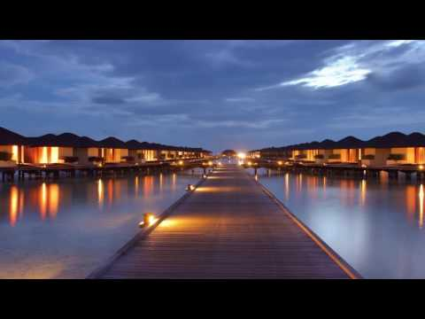 Spa Salon: Wellness Spa Music with Nature Sounds, Hotel Relaxation Songs
