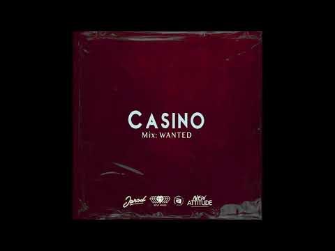Youtube: Jarod – Casino (Audio)