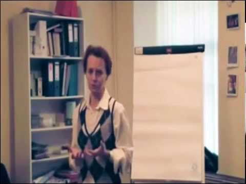 17. Выготский Теория и практика (Ясюкова Дети с ММД)