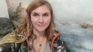 находки с поля на границе с Голландией / совместный коп с Александром(YouTube канал: Коп в Германии)