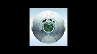 DJ GREG C - 10 TORSION