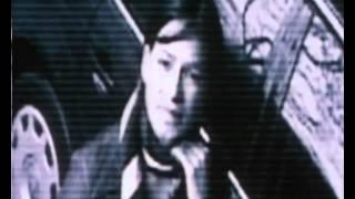 Фильм  Анатомия 2 (лучший трейлер 2003)