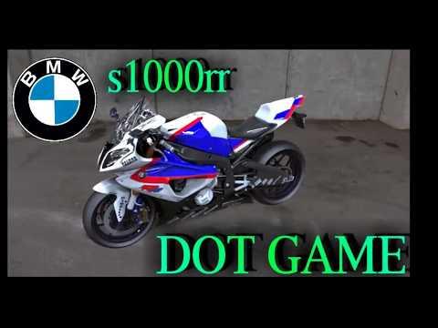 SAIU!! BMW (S1000RR) 2016 DFF PARA MOTOVLOG..GTA SA ANDROID