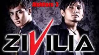 Zivilia Aisheteru 3 singel baru 2013