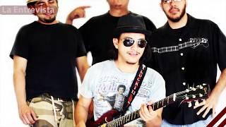 Juan Carlos Cortés festeja 10 años de música blues