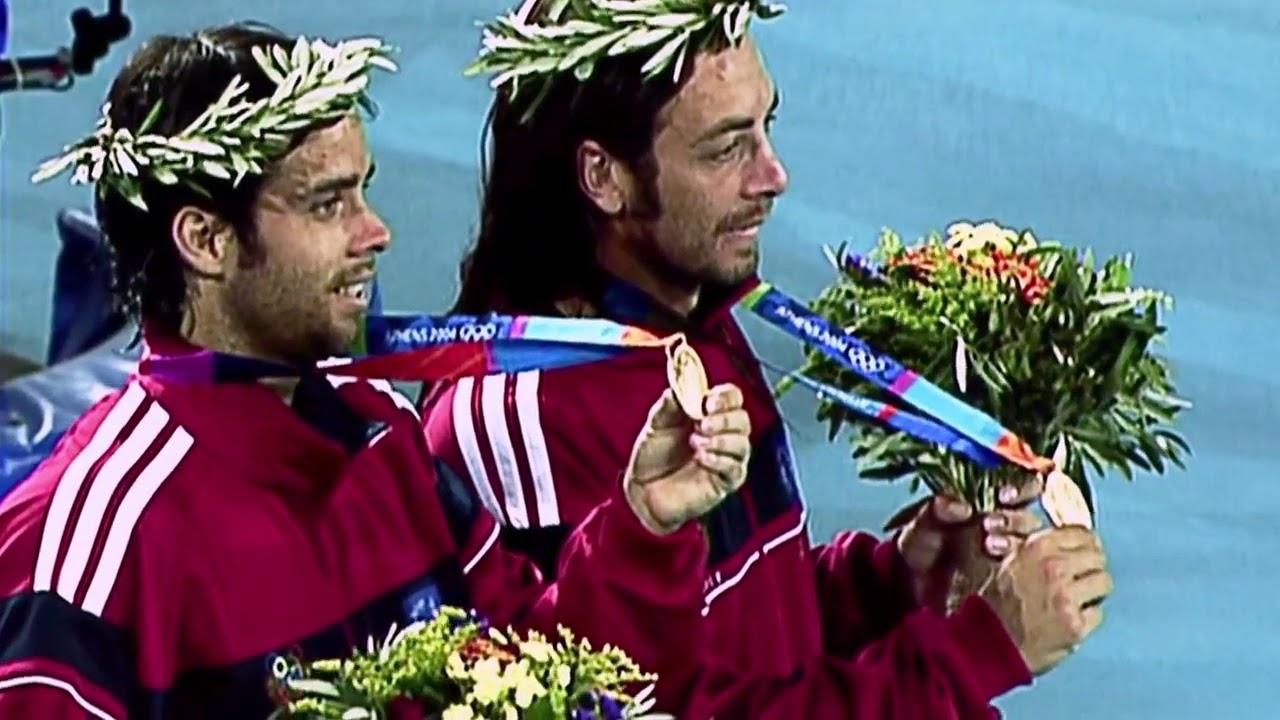 Un Mensaje a la Conciencia®:   24 horas de gloria olímpica para Chile