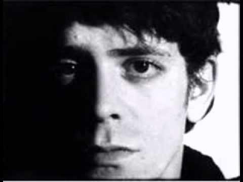 Lou Reed - Rock n Roll (Live, HQ, Rock & Roll Animal-  Feb.'74) Rest in Peace Lou
