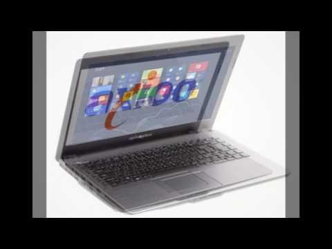 Daftar Harga Laptop Axioo Semua Tipe Terbaru 2017