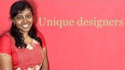 Aari Embroidery Business 2