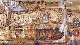 BOOK OF REVELATION: Chapter 10-11