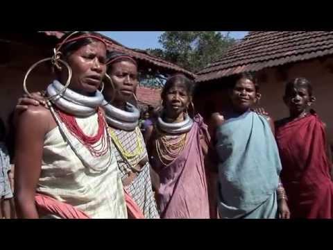 India Orissa 3