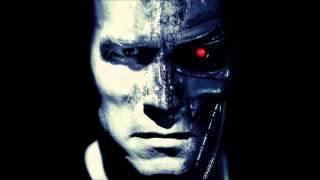 Terminator 2 Theme - Metal version