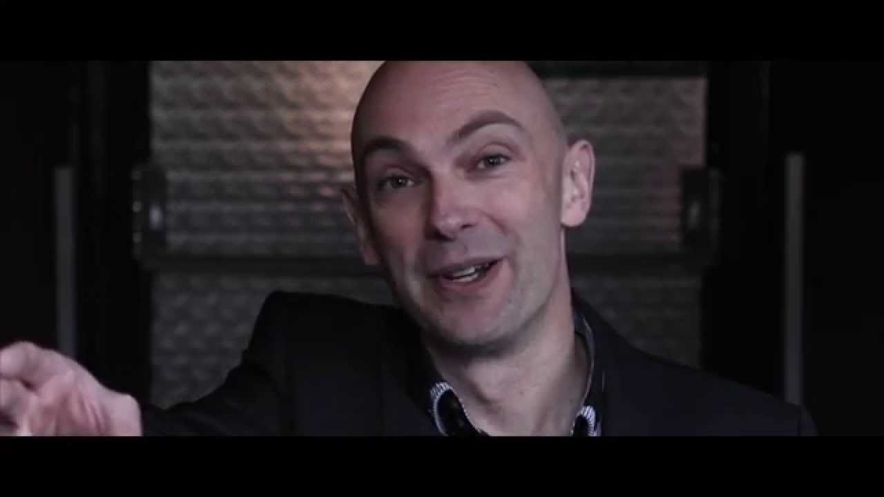 The Other Side: Shaun Attwood Trailer (2015)