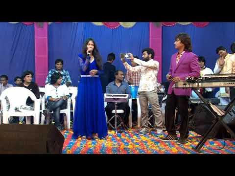Vikram thakor superb flute playing