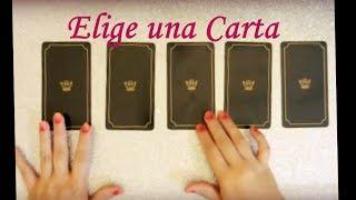 Tu FUTURO INMEDIATO (Elige tu carta, TAROT INTERACTIVO) Nut Astrología y tarot