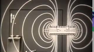 Основные физические понятия технической электродинамики 1978 г