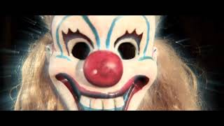 HALLOWEEN 3 Full Fan Film(HD)