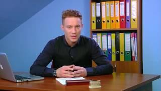 видео Защита прав потребителей при выполнении работ (оказании услуг)