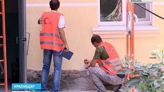 как собрать миллион рублей