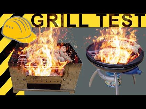 was-taugen-20-euro-grills?-camping-grill-test-|-werkzeug-news-#15