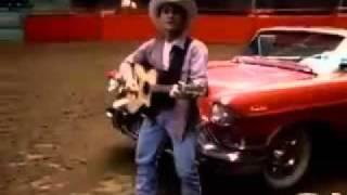Cadillac Jack Favor