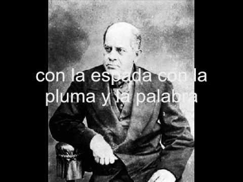 Cuidado Con la Cabra - 6 Datos Escalofriantes en la Cuarentena | Quédate en Casa from YouTube · Duration:  10 minutes 25 seconds