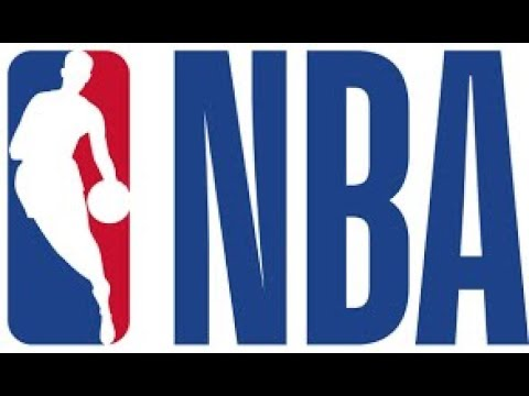 NBA what to expect predicting who is going to win the scoring champion