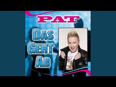 Das geht ab! (Wir feiern die ganze Nacht) 2011 (Karaoke Version) mp3