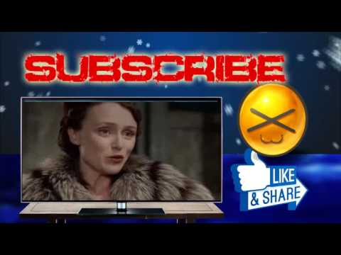 Upstairs Downstairs 1x01 The Fledgling XviD asd