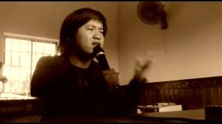 ÁNH SAO TRONG MƠ (ngoi nha hanh phuc) - van thuy